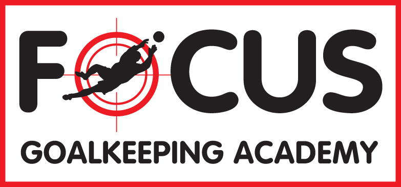 Focus Goalkeeping Academy